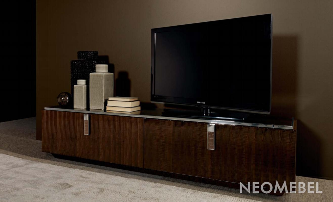 Tv malerba red carpet rc002 for Malerba mobili