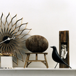 Часы , VITRA, Sunflower Clock фото 1