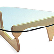 Журнальный столик , VITRA, Coffee Table фото 1