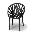 Статуэтка Vegetal Chair, VITRA, Miniatures Collection фото 5