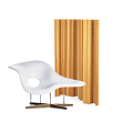 Ширма , VITRA, Folding Screen фото 1