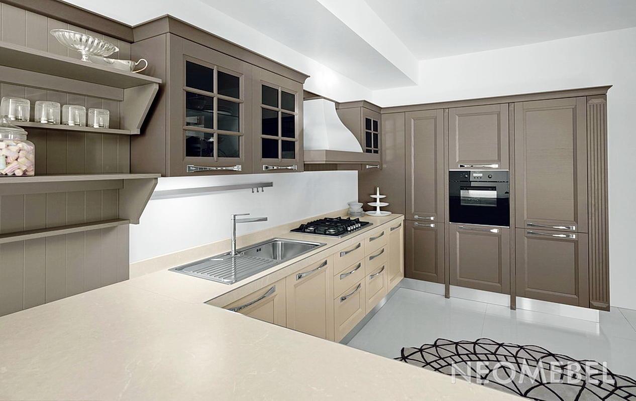 Aran cucine modello ylenia 2