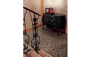 Комод , TONIN CASA  - DECOR, 3806 L0160