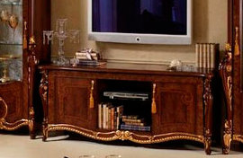 Тумба под TV , ARREDO CLASSIC - DONATELLO, 151