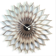 Часы , VITRA, Sunflower Clock фото 2