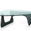 Журнальный столик , VITRA, Coffee Table фото 7