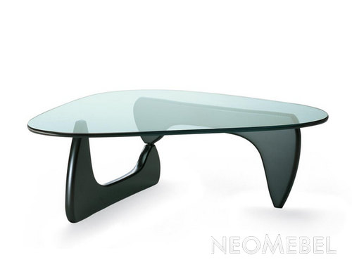 Журнальный столик , VITRA, Coffee Table