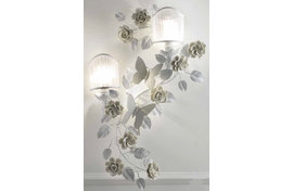 Бра MADAMA BUTTERFLY Butterfly Wall light , VILLARI - HOME&LIGHT, 4202928.101