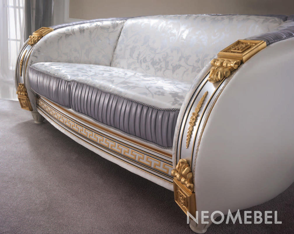 Купить диван пинскдрев Моск обл