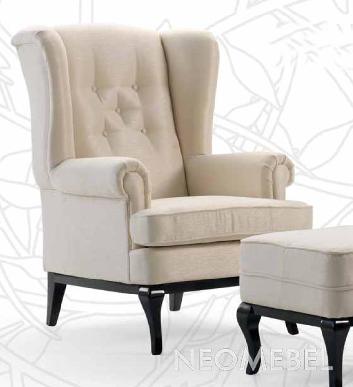 ДЛЯ ГОСТИНОЙ | Купить мебель для | Кресла для