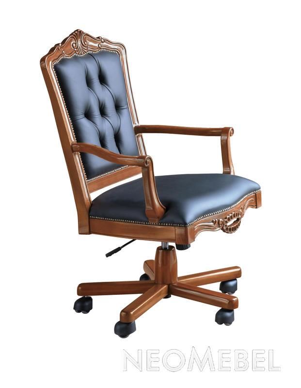 Кресло 800