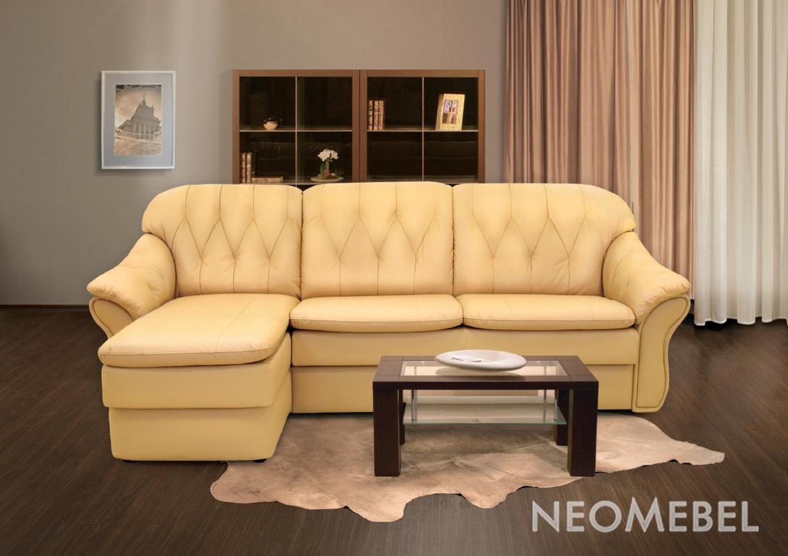 Мебель формула дивана в Москве
