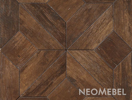 Декор Country Suede, SERENISSIMA - TIMBER,