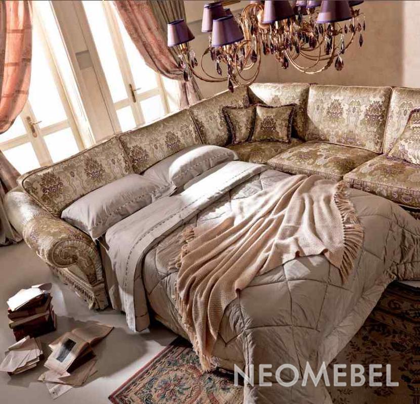 Домашние диваны в Московск.обл с доставкой