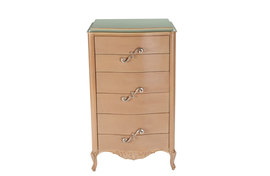 Комод , BREVIO  SALOTTI - FRANCA, G119 chest of drawers