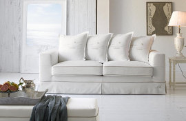 мебель тут 3 местный диван кровать санкт петербург