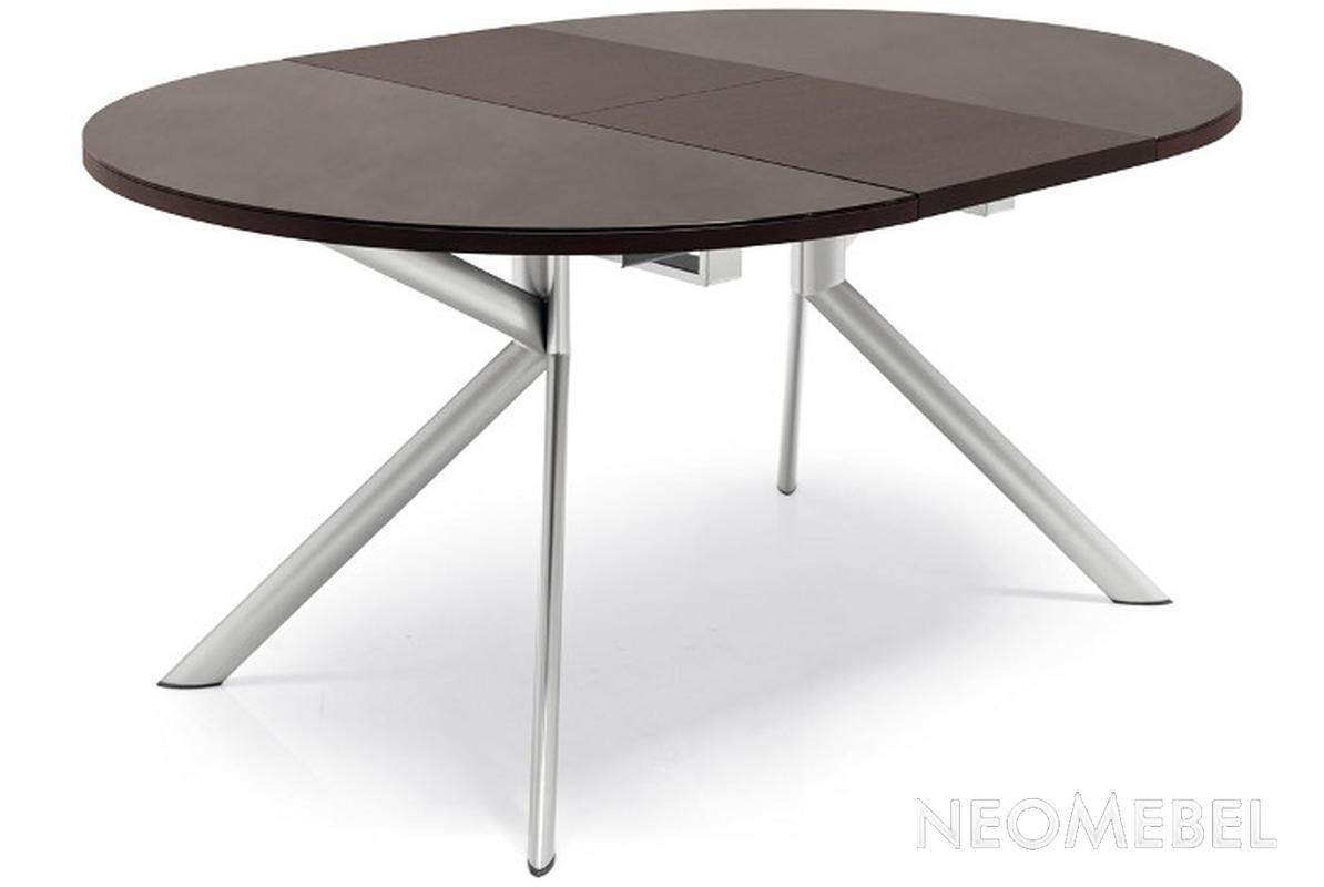 Кухонные металлический стол 23 фотография