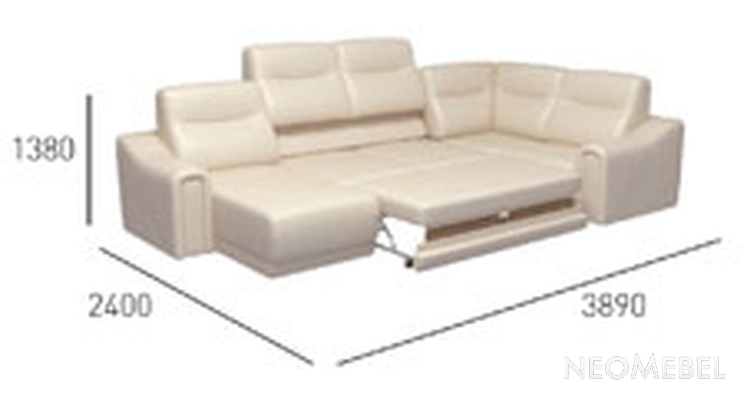 Купить диван в интернет-магазине