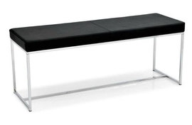 Скамья EVEN , CALLIGARIS, CS/5045-LH