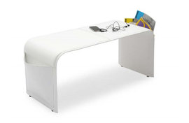 Скамья Shape, CALLIGARIS, CS/5083