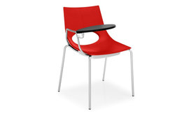 Стул Congress, CALLIGARIS, CS/1251