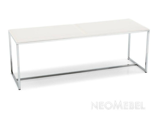 Скамья Trama, CALLIGARIS, CS/5046