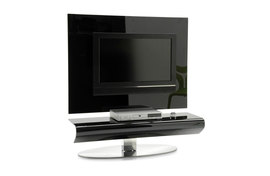 Тумба под TV Display, CALLIGARIS, CS/5042