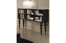 Книжный шкаф , DV HOME COLLECTION, Form libreria