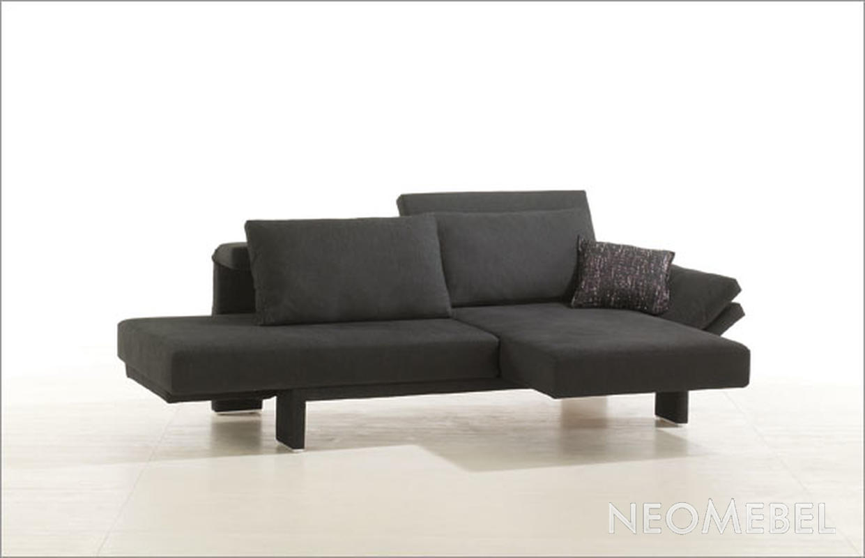 scene luxury 5006 die. Black Bedroom Furniture Sets. Home Design Ideas