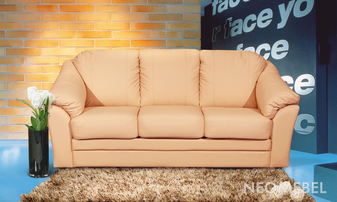 2 дивана Москва